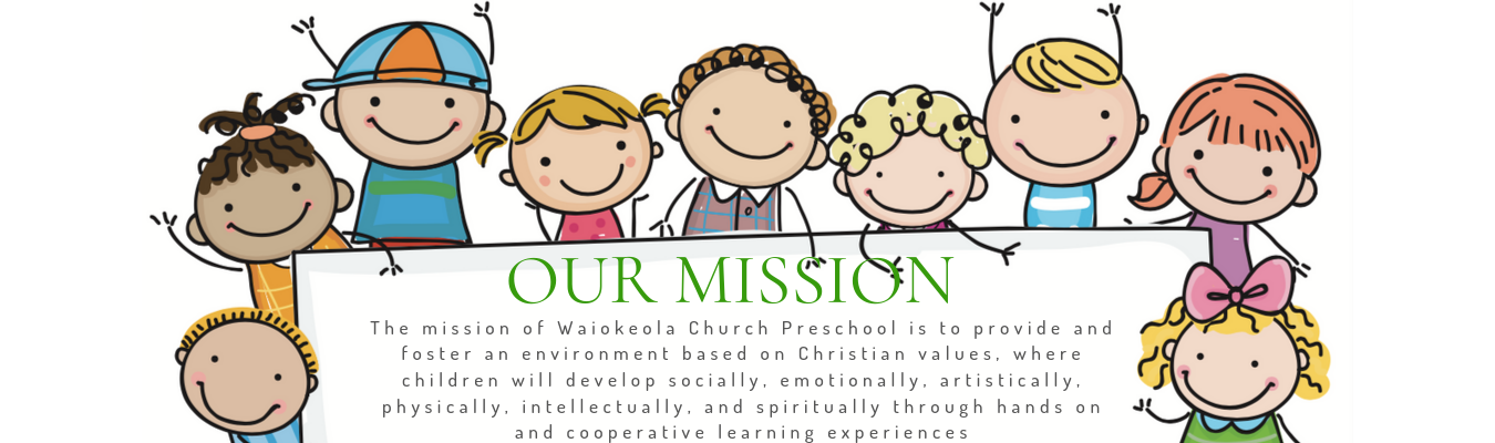 Our Mission (5)